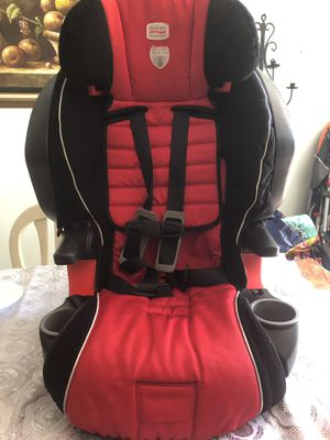 Car seat excelente condición for Sale in Highland Park, NJ