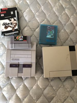 Gaming for Sale in Berwyn Heights, MD
