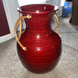 Pot Planter for Sale in Norfolk, VA