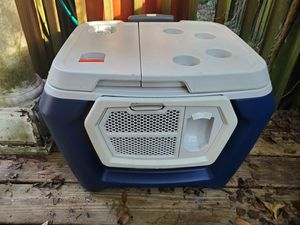 Coolest Cooler for Sale in Tampa, FL
