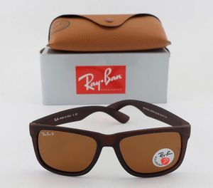 Ray bans for Sale in Miami, FL
