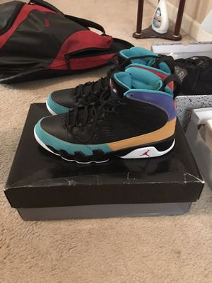 New Jordan's for Sale in Belvedere Park, GA