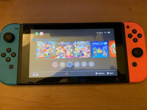 Nintendo Switch for Sale in Atlanta, GA