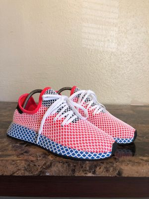 Adidas Deerupt for Sale in Houston, TX