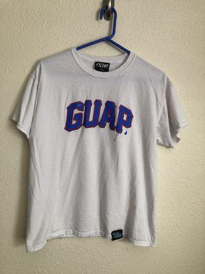 FILTHY.... GUAP. LARGE for Sale in Sarasota, FL