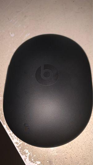 Beats Studio Headphones for Sale in Lilburn, GA