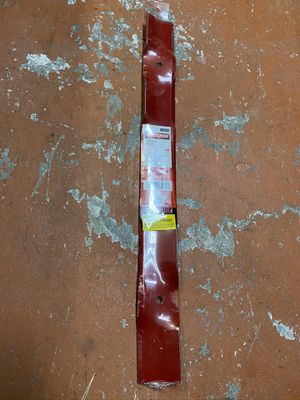 TRACTOR BLADE for Sale in Miami, FL