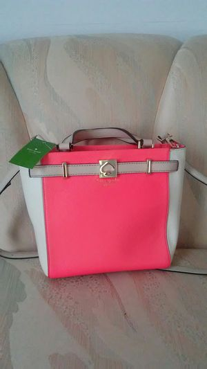 Kate Spade Purse designer Handbag for Sale in Lilburn, GA