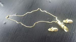 guarantee necklace for women for Sale in Gaithersburg, MD