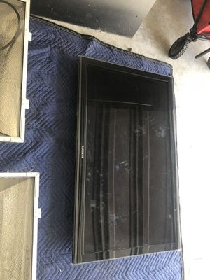 """44"""" Samsung TV for Sale in Chino, CA"""