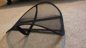 Back support for chair for Sale in Los Angeles, CA