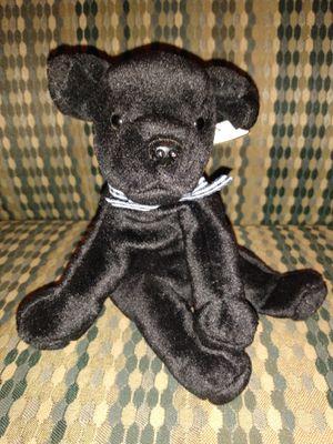 Luke the Labrador Rare TY Beanie Baby for Sale in Zephyrhills, FL