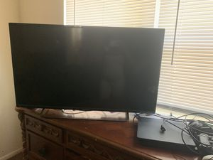 55 inch Element Smart TV for Sale in Lindenwold, NJ