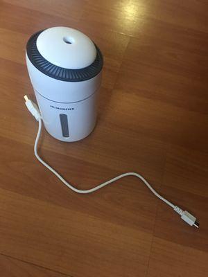 Mini i9 Humidifier for Sale in Hialeah, FL