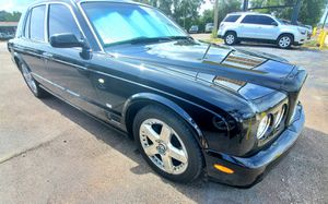 BENTLEY ARNAGE 2006 for Sale in TWN N CNTRY, FL