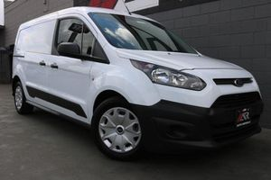 2015 Ford Transit Connect for Sale in Fullerton, CA