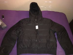 Women's Adidas Y3 Jacket for Sale in New York, NY
