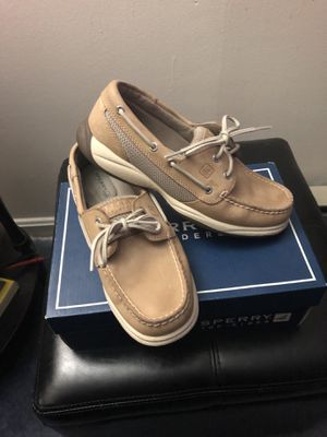 Sperry Top Slider for Sale in MONTGOMRY VLG, MD