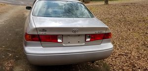 Toyota Camry . 2000 mileage 150k. $2500 for Sale in Mableton, GA
