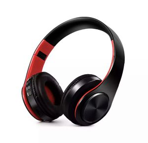 Brand new wireless Bluetooth headphones! for Sale in Southwest Ranches, FL