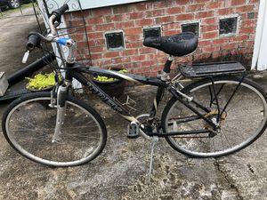Trek bicycle for Sale in Hendersonville, TN