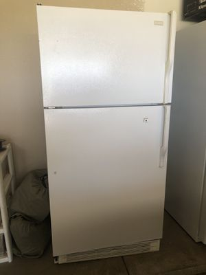 Refrigerator for Sale in Canyon, TX