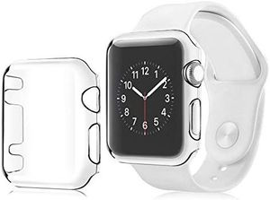 iwatch cases for Sale in North Las Vegas, NV