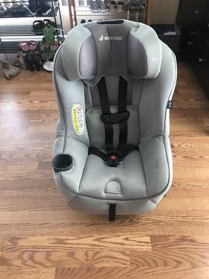 Maxi Cosi Pria 85 convertible car seat in Grey for Sale in Yorba Linda, CA