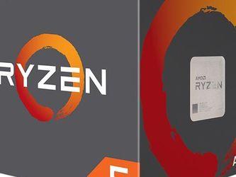 Ryzen 5 2600X MSI A-Pro-Max for Sale in Sterling,  VA