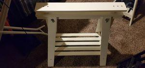 IKEA, desk stands for Sale in Phoenix, AZ