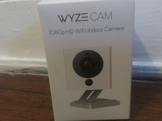 Indoor Camera for Sale in Rochester,  NY