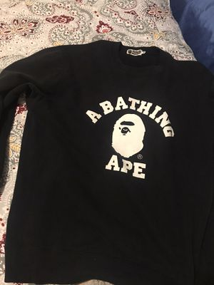 Bape Sweater for Sale in The Bronx, NY