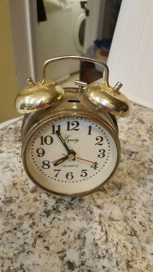 Equity alarm quartz for Sale in Virginia Beach, VA