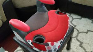 Evenflo Booster Seat for Sale in Crestview, FL