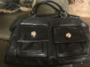 Kate spade New York purse for Sale in Henderson, NV