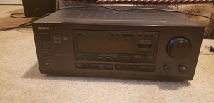 Home theater system 5.1 surround sound Dolby Digital for Sale in DeSoto, TX