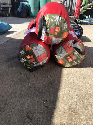 Ozark sleeping bags for Sale in Los Angeles, CA