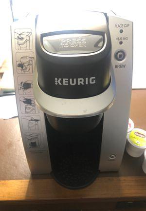 Keurig® K130 In-Room Brewing System for Sale in Sterling, VA