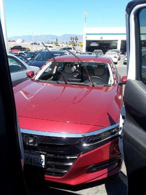 Auto glass & tint for Sale in Riverside, CA