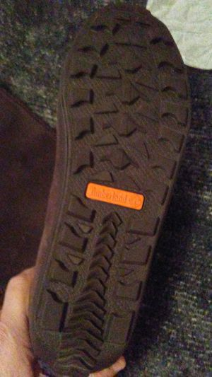 Timberland calf boots for Sale in Knoxville, TN