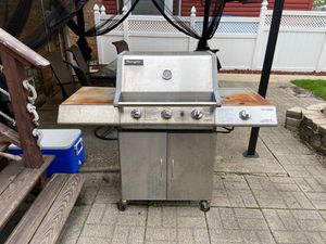 BBQ Grill for Sale in Norridge, IL