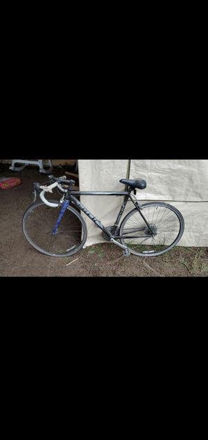 Trek 1000 Speed Bike for Sale in Edgewood, WA