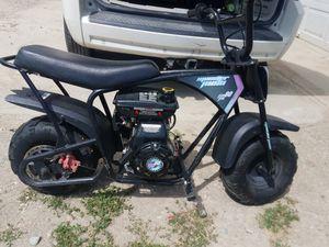 Monster moto 80 for Sale in Elliston, MT
