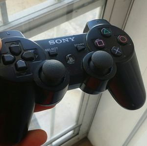 Ps3 Controller for Sale in National City, CA
