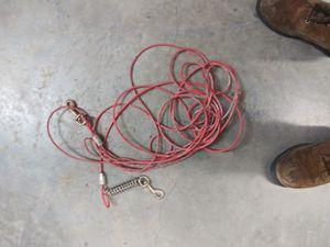 Dog leach for Sale in Salt Lake City, UT