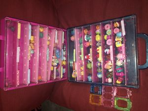 Shopkins for Sale in Fresno, CA