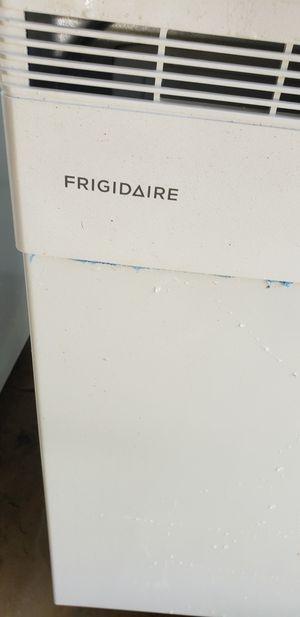Dishwasher for Sale in Baytown, TX