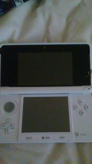 Nintendo 3DS brand new for Sale in Providence, RI