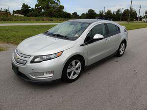 2012 Chevrolet Volt for Sale in Hudson, FL