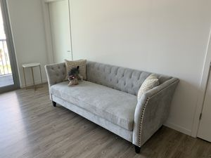 Brand new sofa for Sale in Tampa, FL